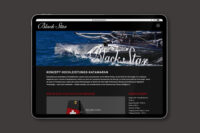 BlackStarSailing_iPad_15