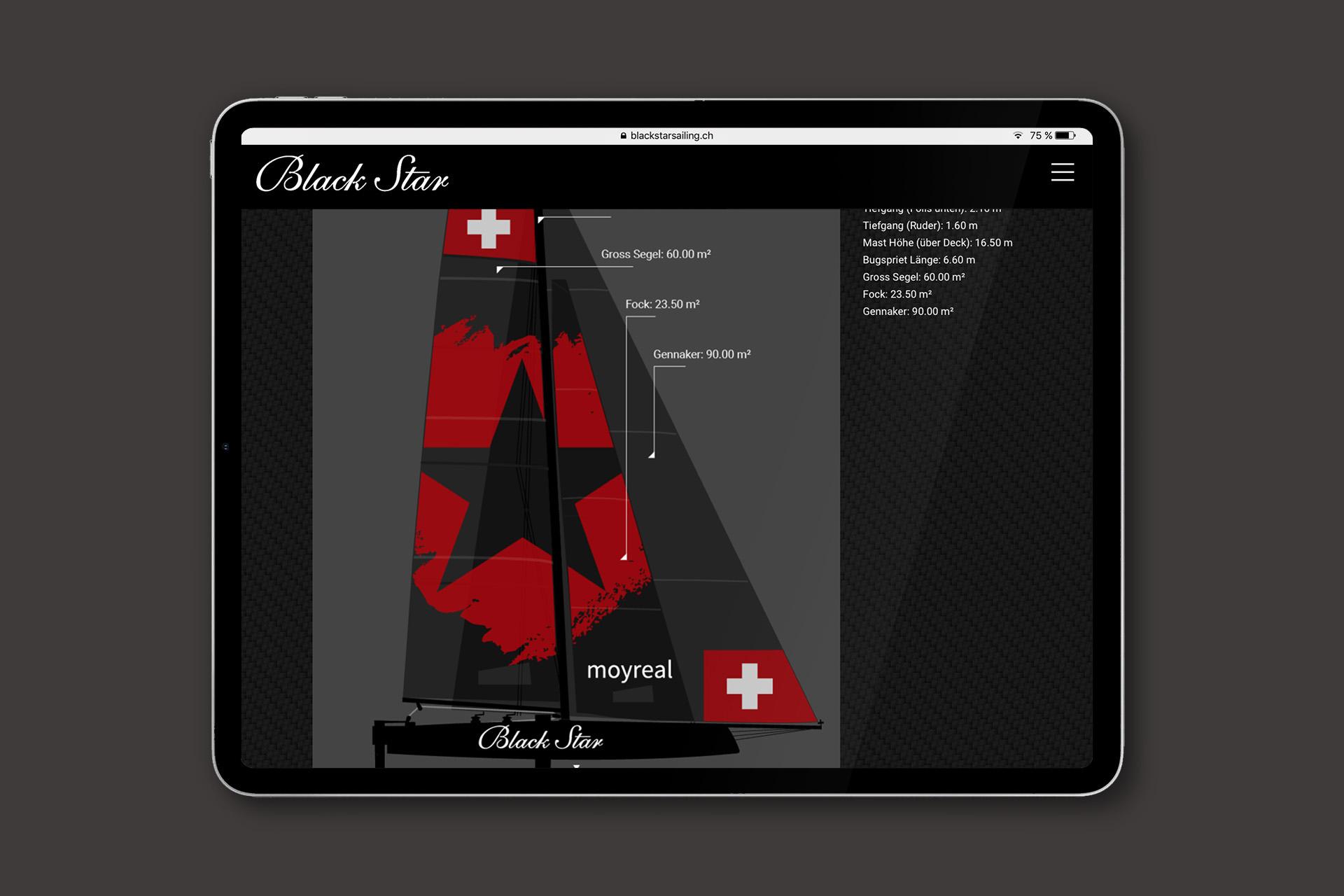 BlackStarSailing_iPad_16