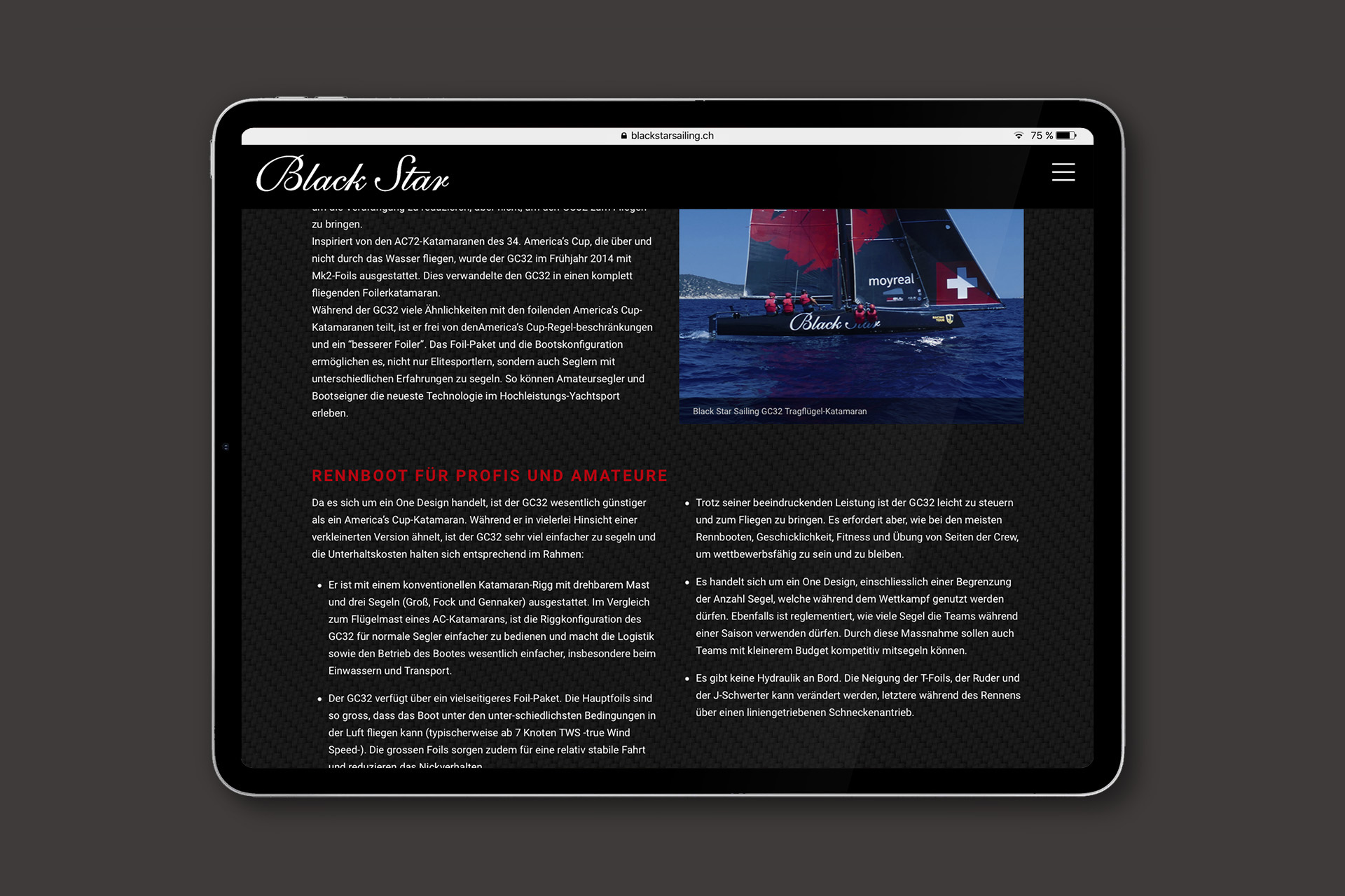 BlackStarSailing_iPad_17