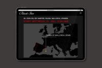 BlackStarSailing_iPad_18