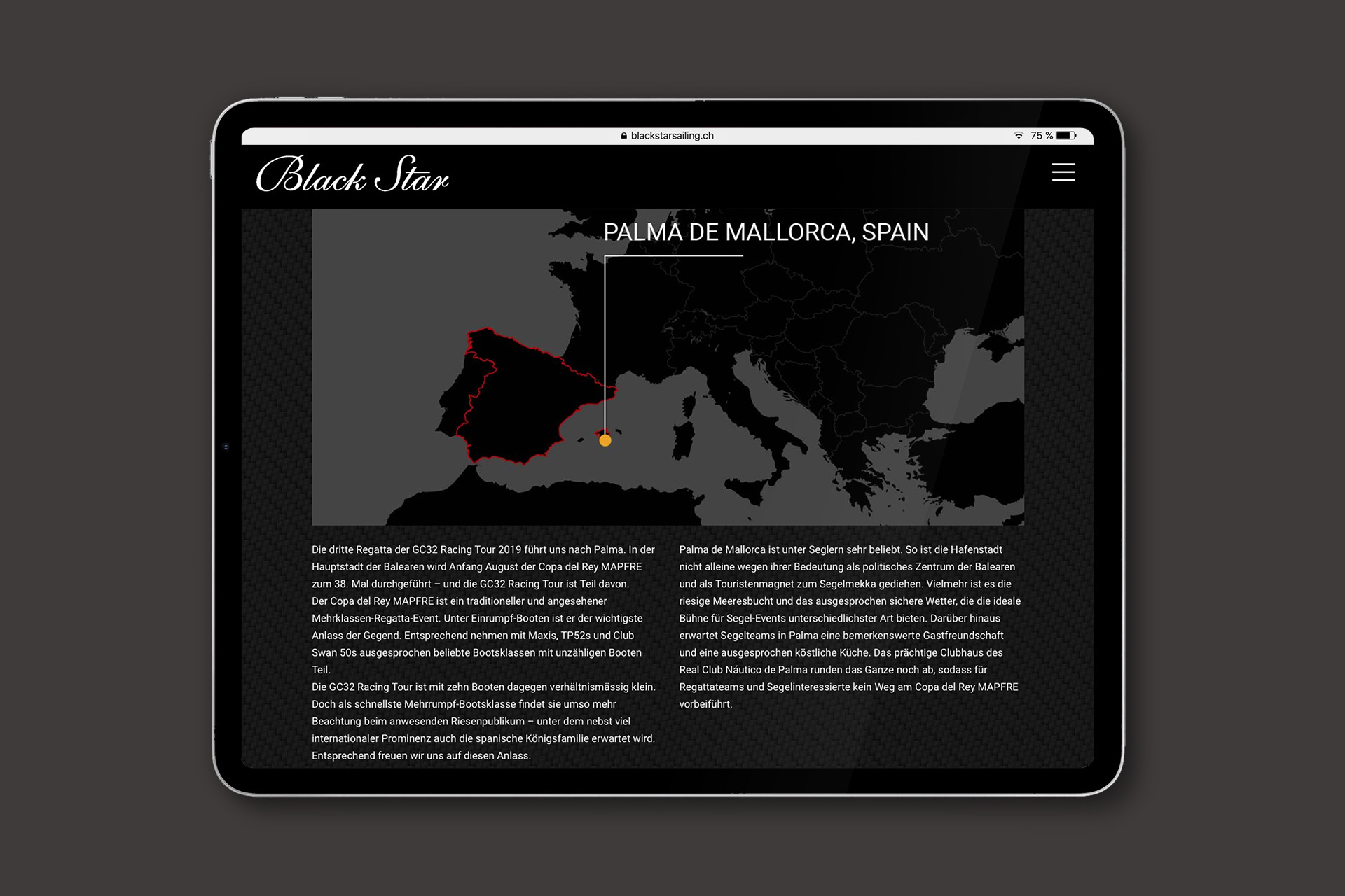 BlackStarSailing_iPad_19