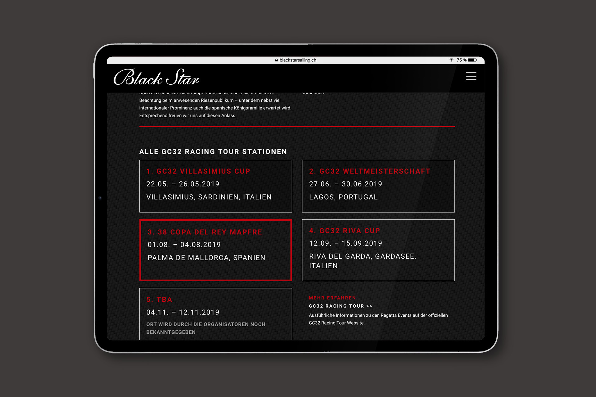 BlackStarSailing_iPad_20