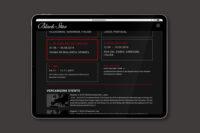 BlackStarSailing_iPad_21