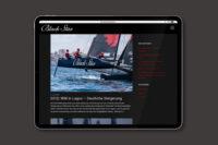 BlackStarSailing_iPad_22