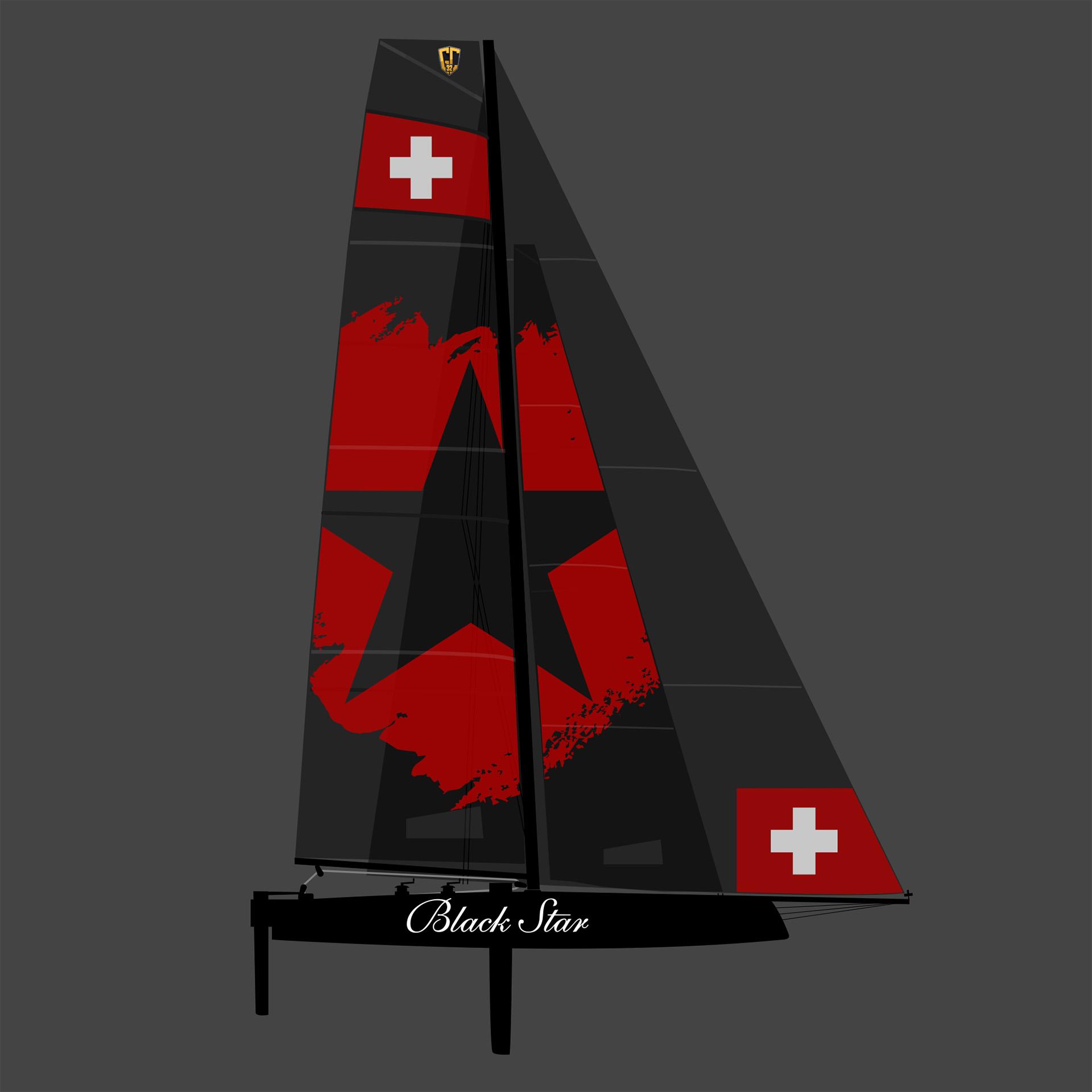 Boat_BlackStar_Plan