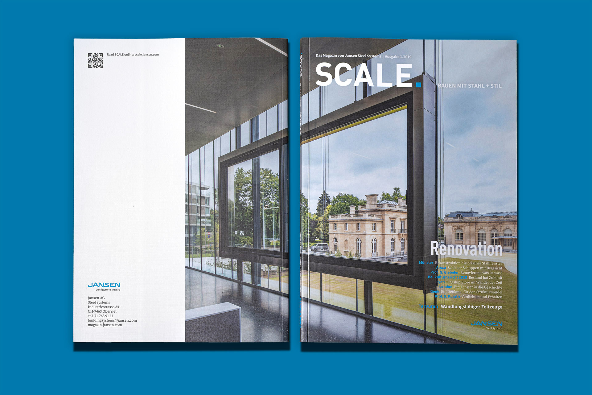 Scale1_DE_00