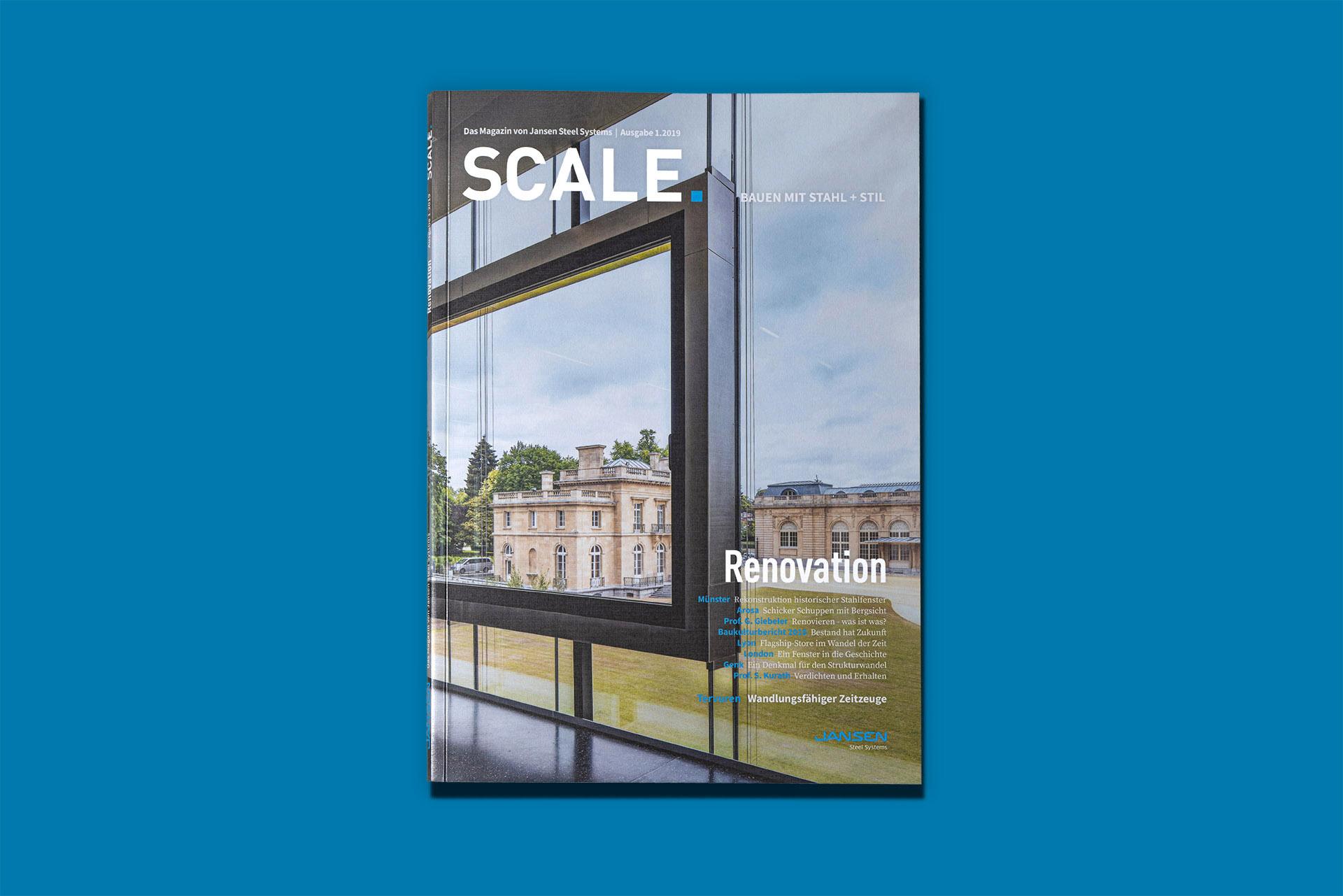Scale1_DE_H0