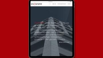 Evostate_iPad_1_3-2