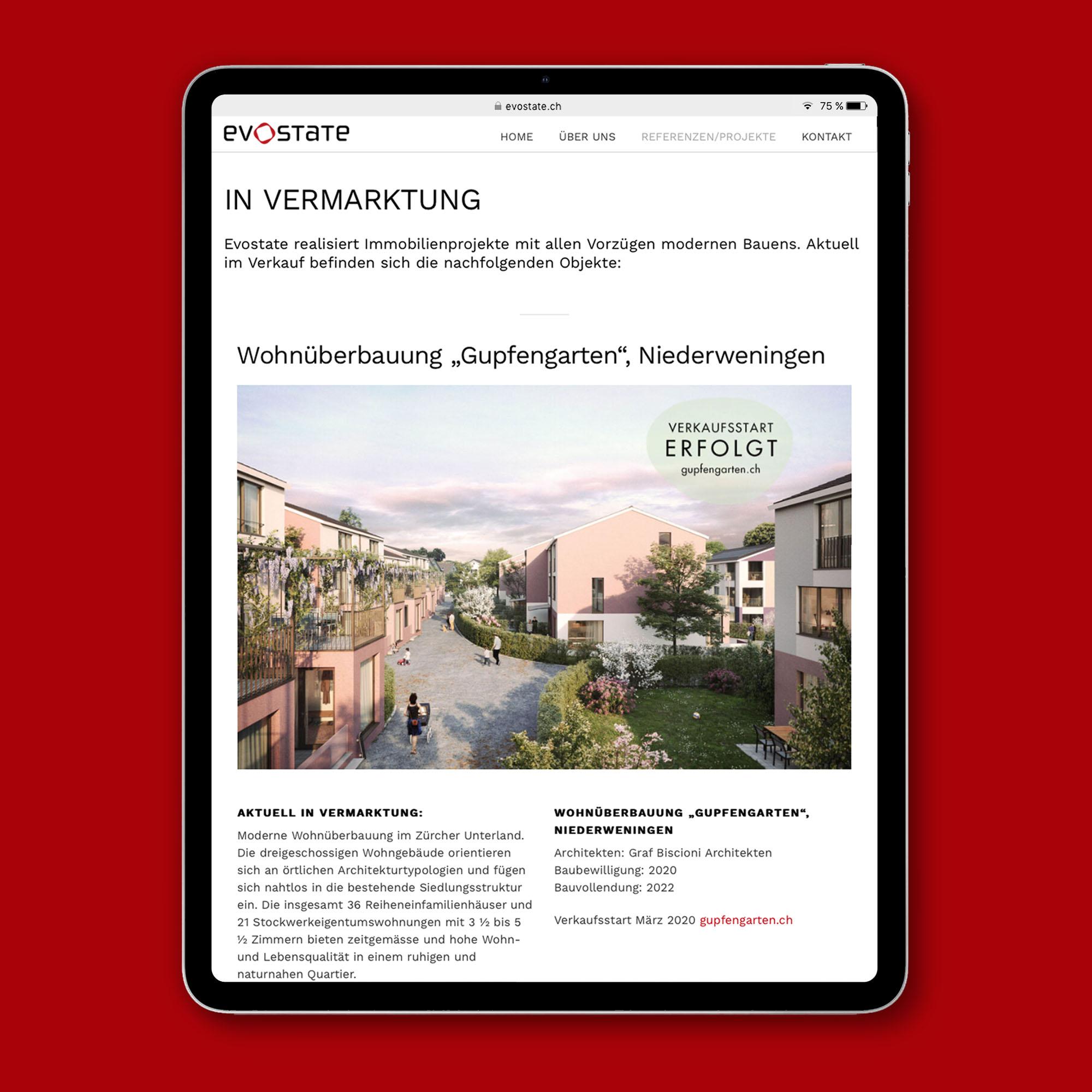 Evostate_iPad_5